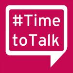 TTC_TTTDay_Hashtag